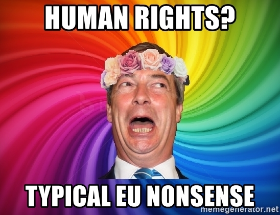 human-rights-typical-eu-nonsense